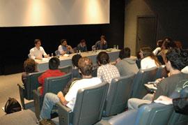 Cintica foram realizados quatro debates dentro da mostra razes do sculo xxi cinema brasileiro contemporneo que aconteceu entre 14 e 30 de julho stopboris Image collections